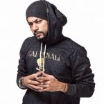 Bohemia (Rapper) Height, Weight, Age, Wife, Biography & More