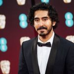 Dev Patel Height, Weight, Age, Affairs, Biography & More