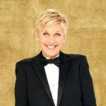 Ellen Degeneres Height, Weight, Age, Spouse, Biography & More