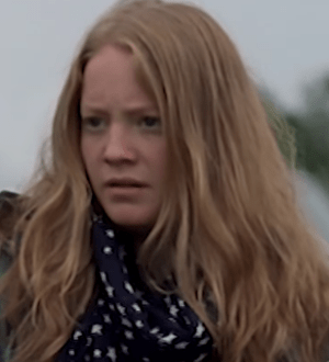 Leonie Benesch Age, Wiki, Family, Biography, Education, Career, Movies, TV Shows, Husband, Awards & Net Worth - Celebsupdate