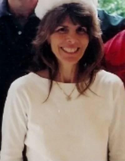 Terri Steffen