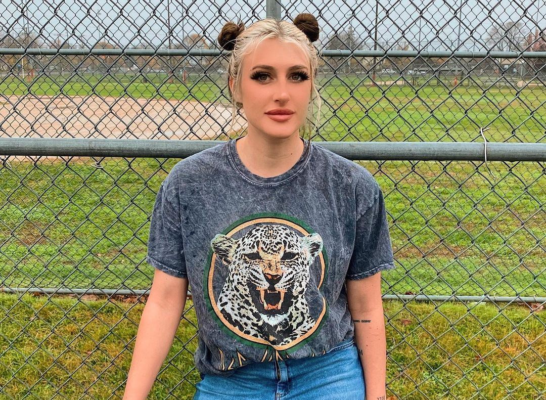 Jorden Cayford (Tiktok Star) Wiki, Biography, Age, Boyfriend, Family, Facts and More - Wikifamouspeople