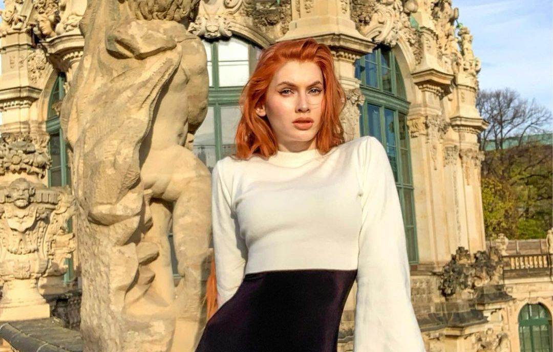 Chiara Weasley (Instagram Star) Wiki, Biography, Age, Boyfriend, Family, Facts and More - Wikifamouspeople