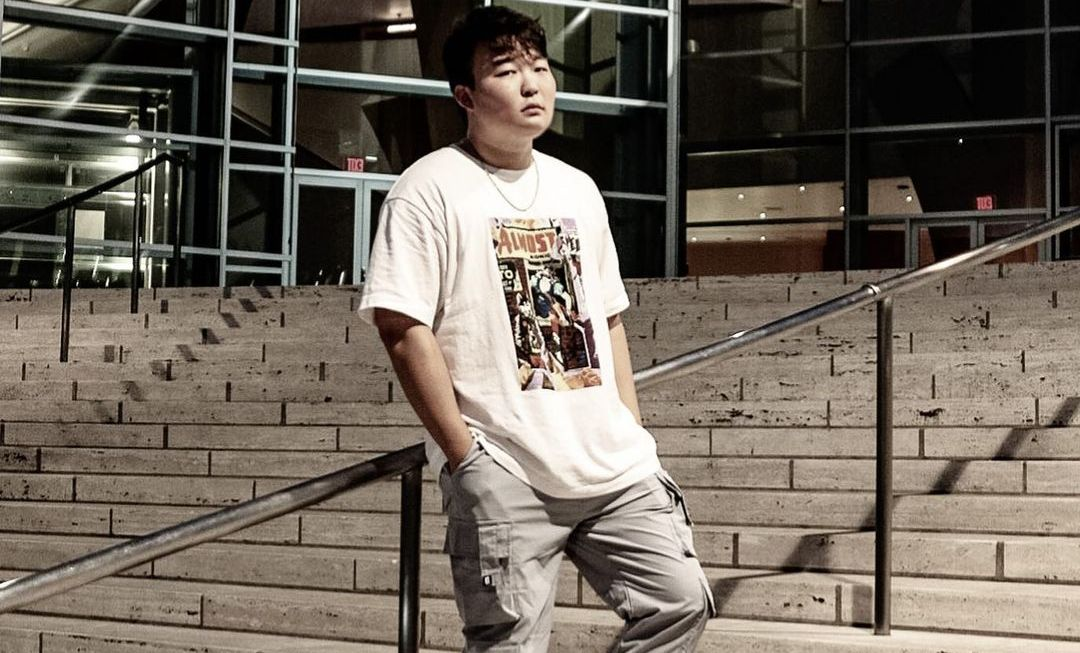 Young Kim (Tiktok Star) Wiki, Biography, Age, Girlfriends, Family, Facts and More - Wikifamouspeople