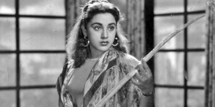 Ameeta-Wiki-Bio-Age-Husband-Salary-Photos-Video-News-Ig-Fb-Tw