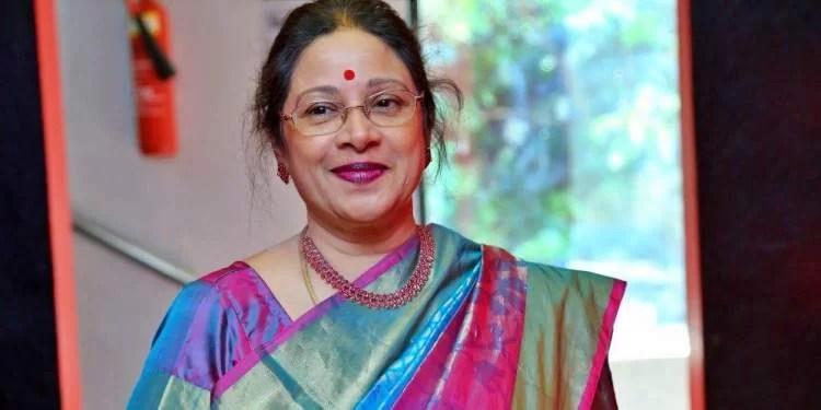 Jaya-Chitra-Wiki-Bio-Age-Husband-Salary-Photos-Video-News-Ig-Fb-Tw