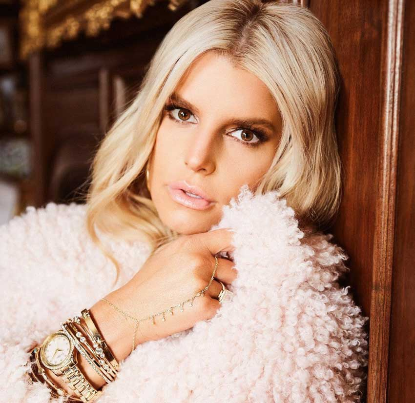 Jessica Simpson Wiki, Age, Height, Husband, Family, Biography & More