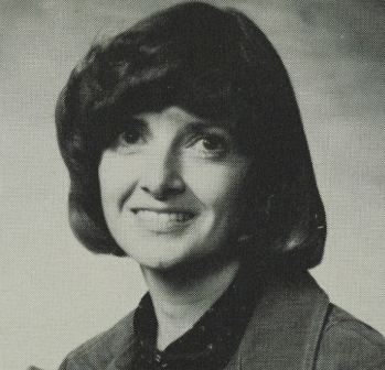 Melinda Gates math teacher Ms. Bauer