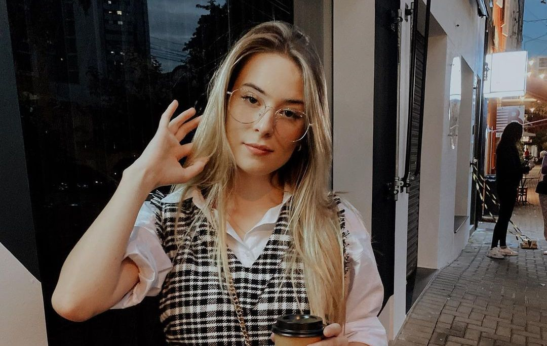 Anabia (Tiktok Star) Wiki, Biography, Age, Boyfriend, Family, Facts and More - Wikifamouspeople