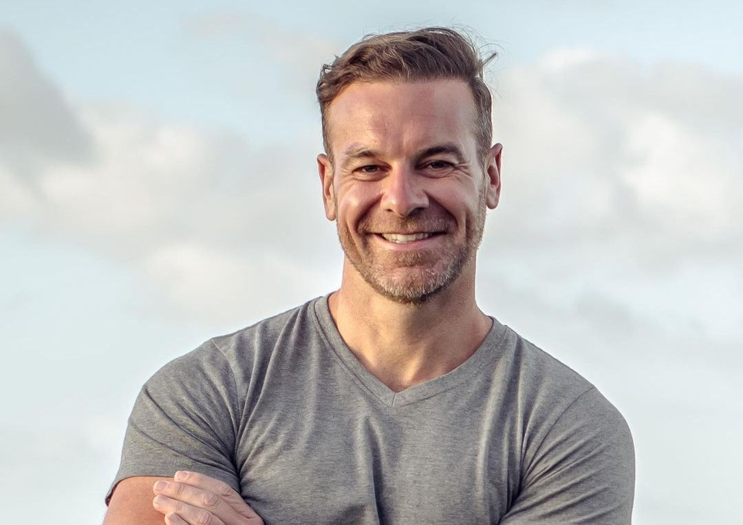 Bryan Clayton (Entrepreneur) Wiki, Biography, Age, Girlfriends, Family, Facts and More - Wikifamouspeople