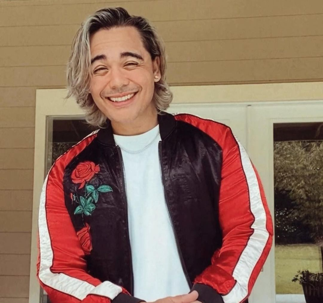 justrandomeveryday (Youtube star) Wiki, Biography, Age, Girlfriends, Family, Facts and More - Wikifamouspeople