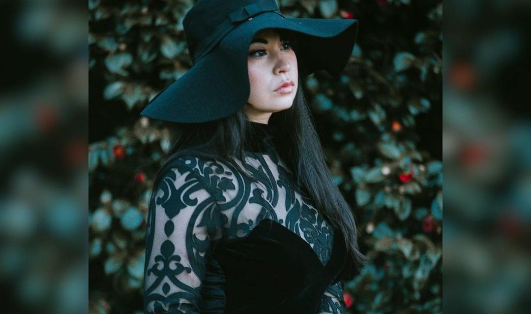 Viva Valentina (Tiktok Star) Wiki, Biography, Age, Boyfriend, Family, Facts and More - Wikifamouspeople