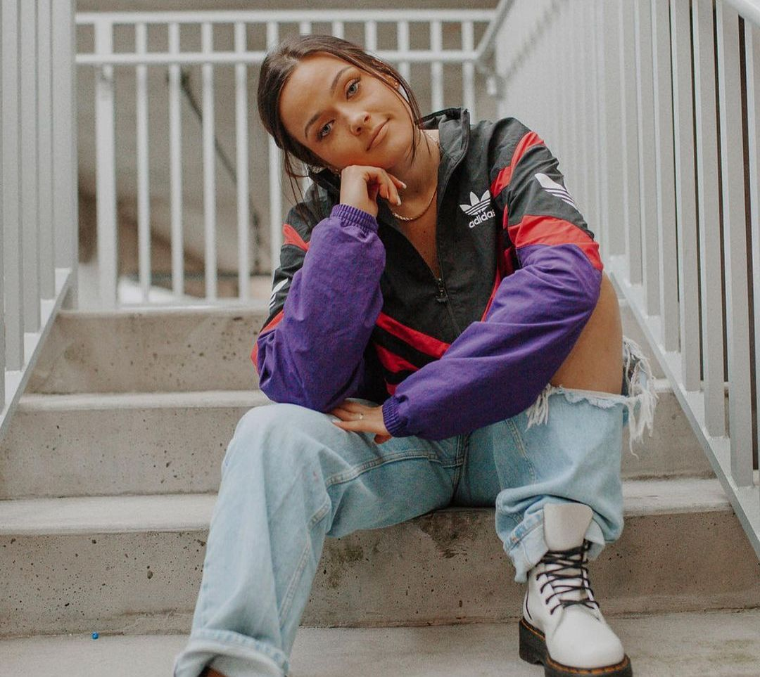 Karissa Wampler (Tiktok Star) Wiki, Biography, Age, Boyfriend, Family, Facts and More - Wikifamouspeople