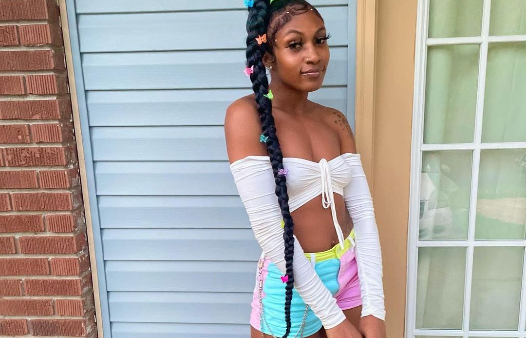 Kam Tunechi (Tiktok Star) Wiki, Biography, Age, Boyfriend, Family, Facts and More - Wikifamouspeople