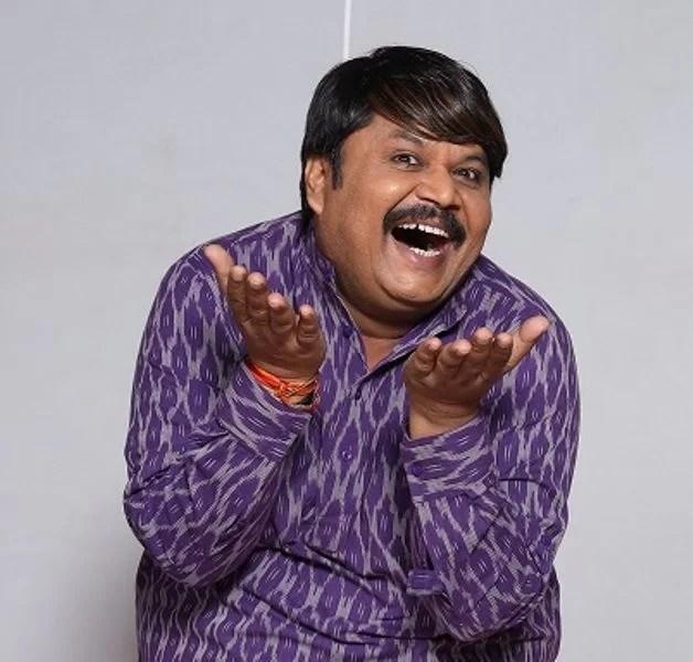 Jeetu Shivhare