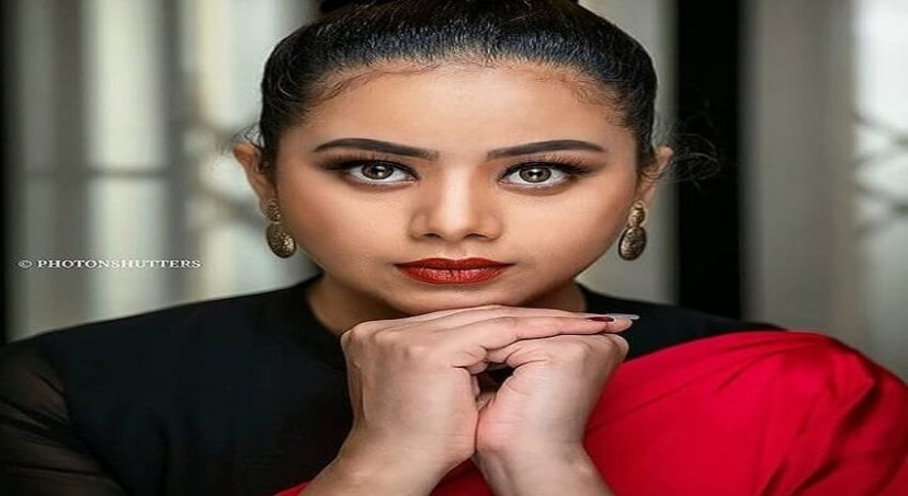 Raksha Holla Phone Number Address Contact Whatsapp