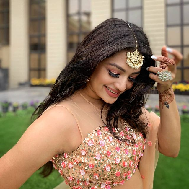 Free Dating Indore