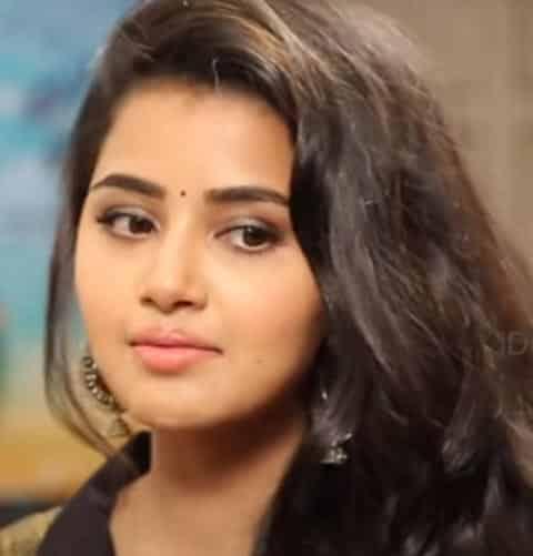 Anupama Parameswaran Age, Height, Bio, Career, Movies, Family, Wiki