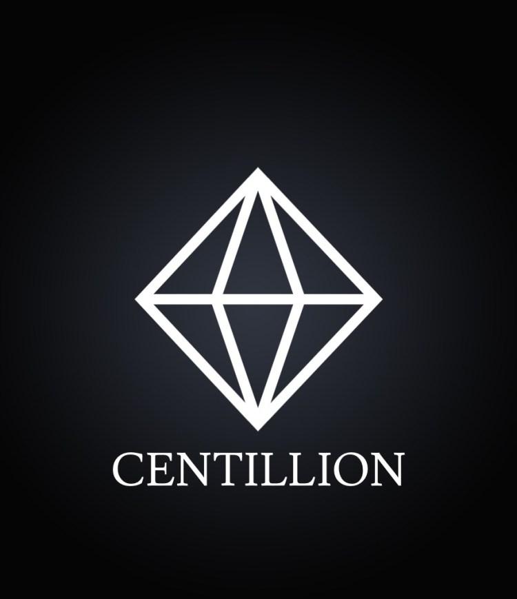 株式会社センティリオン