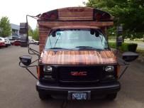 Wood wrap3