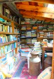 stone camp library1