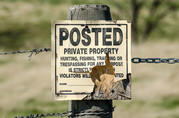 private-property-sign-1110485_960_720