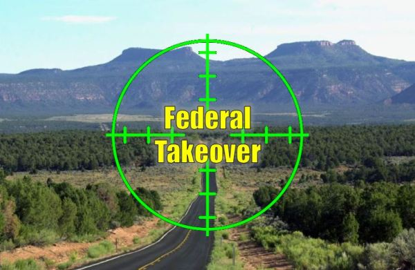 federaltakeover