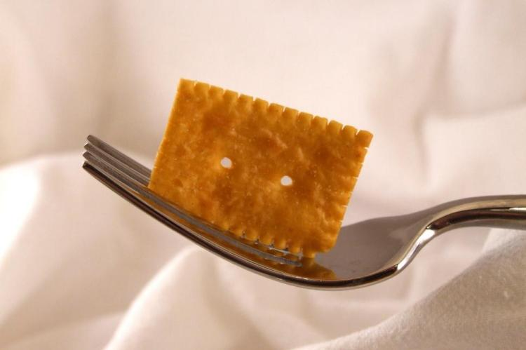 Image result for stock image cheese cracker free