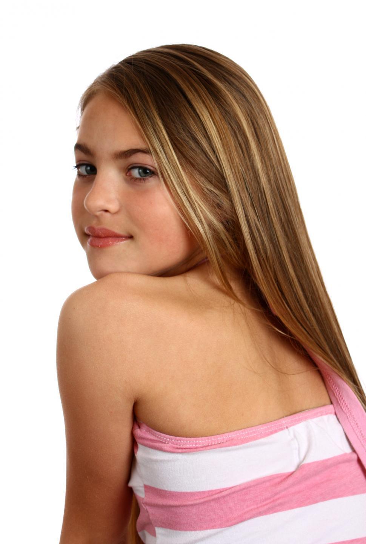 Get Free Stock Photos of A beautiful young girl posing on ... on Beautiful Teen Girl  id=60865