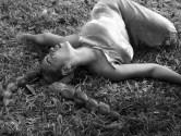 Beyonce-Lemonade-Promoshoot-15
