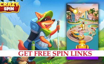 freerewards.in,Crazy Spins Big Win Free spins 2021, Crazy Spins Big Win Free Spins and Coins, Crazy Spins Big Win free spin links 2021, Crazy Spins Big Win Free 400 Spins, Crazy Spins Big Win Free Coins, Crazy Spins Big Win Free 200 Spins, Crazy Spins Big Win 100 Free Spins, Crazy Spins Big Win Free Coins and Spins, Crazy Spins Big Win 50 Free Spins, Crazy Spins Big Win Free Spins links, Free spins 2021, daily free Crazy Spins Big Win links, Crazy Spins Big Win facebook page, coin master free links,