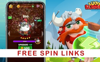 freerewards.in, Lucky buddies Free spins, Lucky Buddies Facebook page, free Lucky Buddies rewards, Lucky buddies Free Spins and Coins Lucky buddies Free 400 Spins Lucky buddies Free Coins Lucky buddies Free 200 Spins Lucky buddies daily Free Spins links Lucky buddies 100 Free Spins Lucky buddies Free Coins and Spins Lucky Buddies coins , Lucky buddies Free Spin links