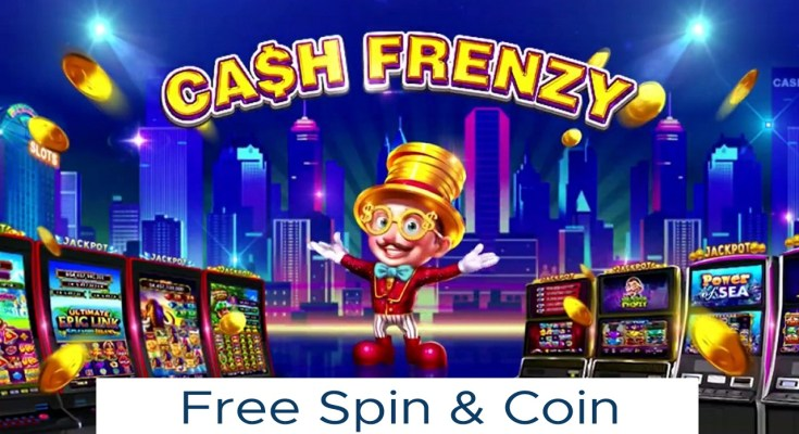 Cash Frenzy Casino, Cash Frenzy Casino free slot games , free vegas slots, top free casino slots games 2021 , free Cash Frenzy Casino coins, Cash Frenzy Casino free apk,freerewards.in,crazyashwin.in,