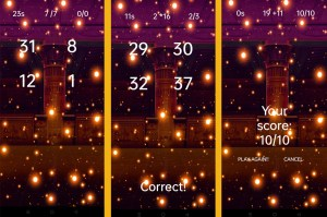 Hatshepsut's Secrets, Hatshepsut's Secrets free android app, Hatshepsut's Secrets free android download, Hatshepsut's Secrets free apk, Hatshepsut's Secrets google play store, crazyashwin.com, freerewards.in, free spins, coin master free spins,