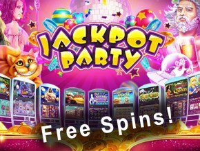 Jackpot Party Casino Free Spins,Jackpot Party Casino, Jackpot Party Free Spins, Jackpot Party Casino free app, free Jackpot Party Casino coins, Jackpot Party Casino facebook, jackpot party free spins daily,