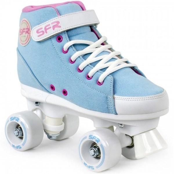 Ролики SFR Sneaker - купить в Украине - цена, отзывы, фото ...