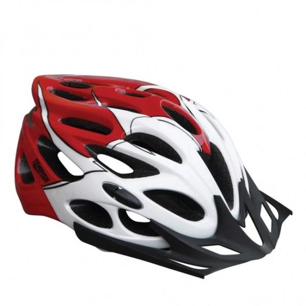 Шлем Tempish SAFETY-Велоаксессуары-Интернет магазин Freeride