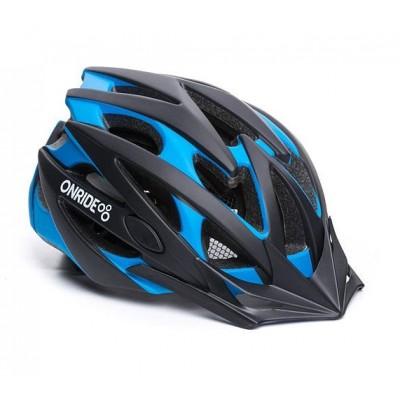 Шлем велосипедный Onride Cross - купить в Украине - цена ...