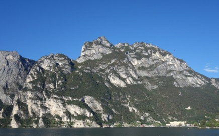 Riva Freefall