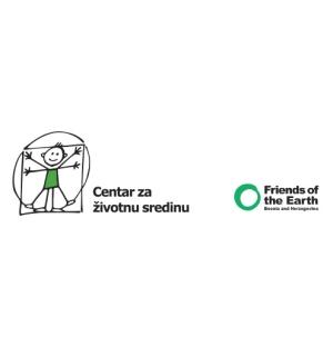 bih-center-for-environment-logo