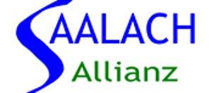 saalach_allianz_logo