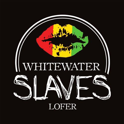 Whitewater Slaves Lofer