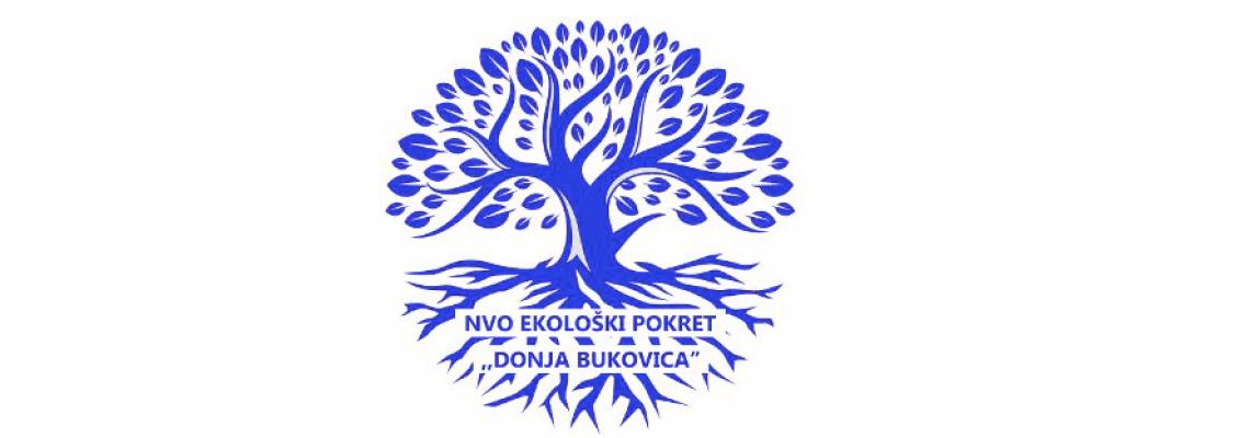 Ekološki-Pokret Donja Bukovica