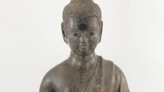 F1944.46 Buddha