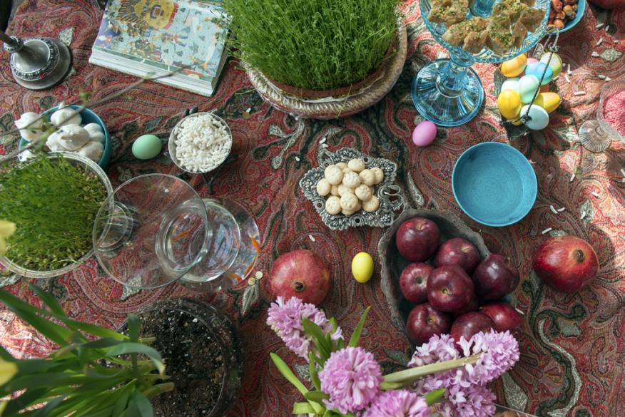 Nowruz_2015_245