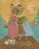 The Imperial Image catalog cover