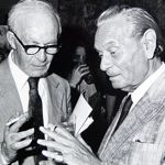 Loehr and Singer