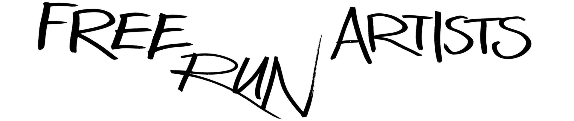 Free Run Artists
