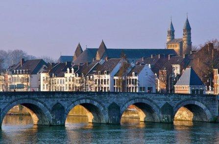Wietzaden kopen Maastricht