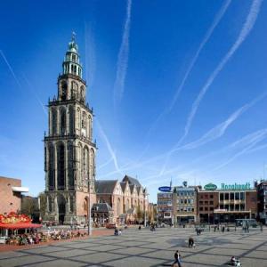 Wietzaden kopen Groningen